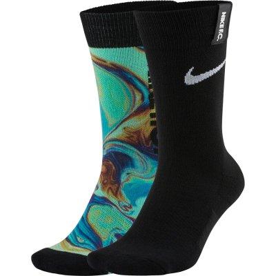 Nike F.C. SNKR Sox Essential (CU6415-901)