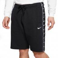 Nike M NSW SWOOSH FLC SHORT FT (CU9694-010)