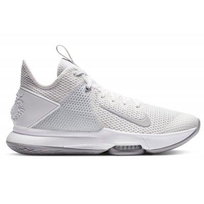 Nike LeBron Witness IV (CV4004-100)