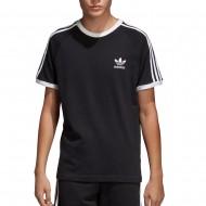 Adidas 3-STRIPES TEE (CW1202)