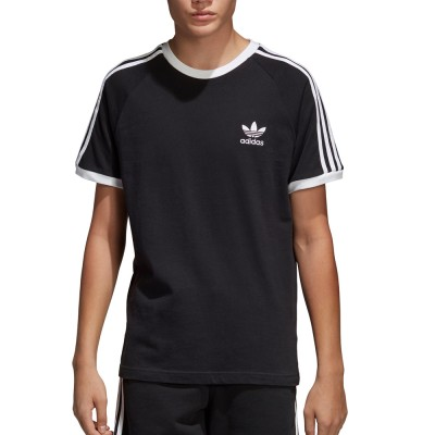 Adidas 3-STRIPES TEE (CW1202)