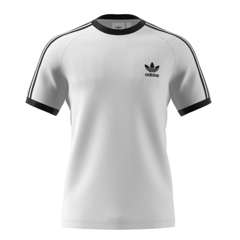 Adidas 3-STRIPES TEE (CW1203)