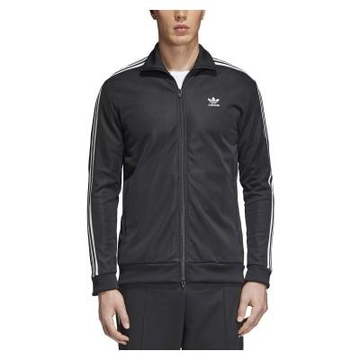 Adidas BECKENBAUER TT (CW1250)