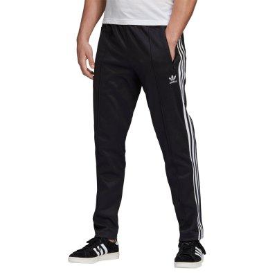 Adidas BECKENBAUER TP (CW1269)