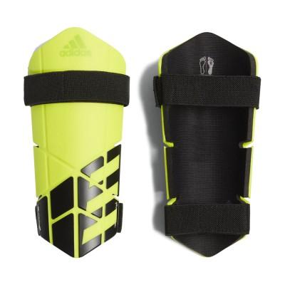 Adidas X LITE (CW9719)