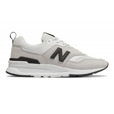 New Balance 997H (CW997HAA)