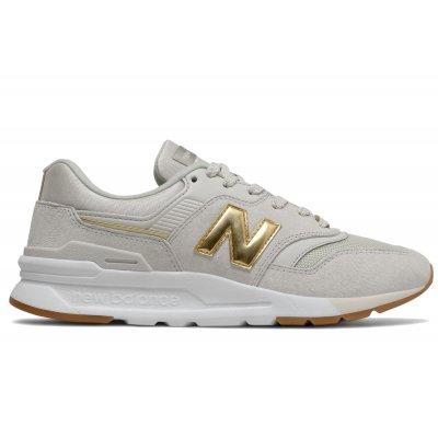 New Balance 997H (CW997HAG)