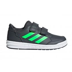 Adidas AltaSport CF K (D96826)