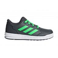 Adidas AltaSport K (D96868)