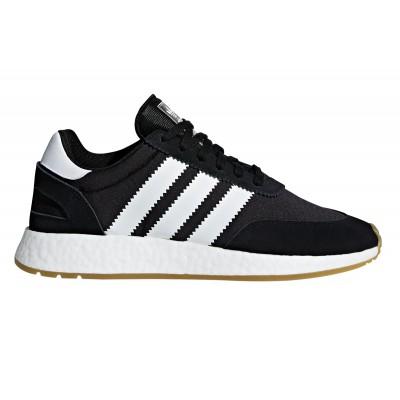 Adidas I-5923 (D97344)