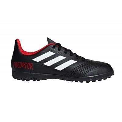 Adidas PREDATOR TANGO 18.4 (DB2338)