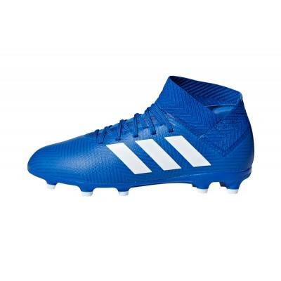 Adidas NEMEZIZ 18.3 FG J (DB2351)