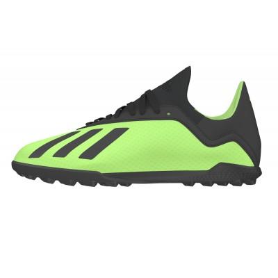 Adidas X TANGO 18.3 TF J (DB2423)