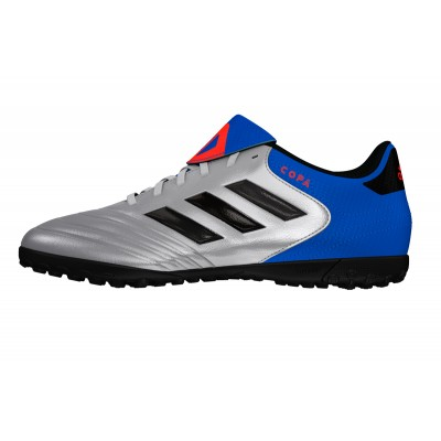 Adidas COPA TANGO 18.4  TF (DB2455)