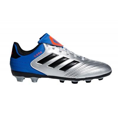 Adidas COPA 18.4 FxG J (DB2468)
