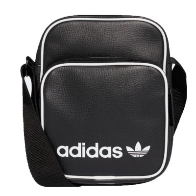 Adidas MINI BAG VINT (DH1006)