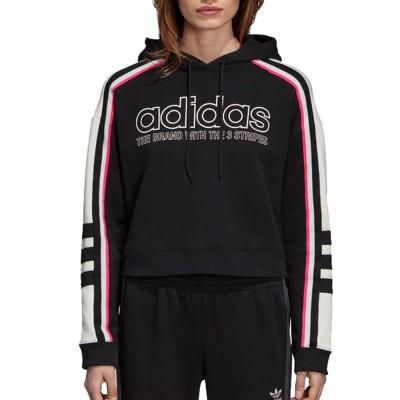 Adidas SWEATSHIRT HD (DH4214)
