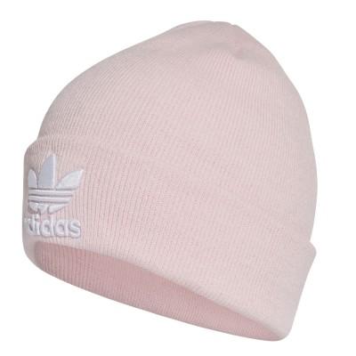 Adidas TREFOIL BEANIE (DH4299)