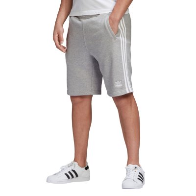 Adidas 3-STRIPE SHORT (DH5803)