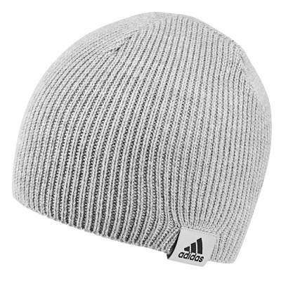 Adidas PERF BEANIE (DJ1056)