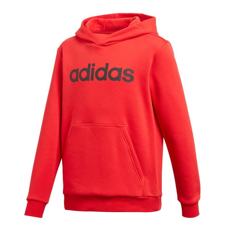 Adidas YB LIN HOOD (DJ1789)