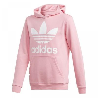 Adidas J TRF HOODIE (DJ2167)
