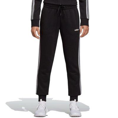 Adidas W E 3S PANT (DP2380)