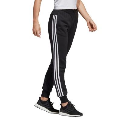 Adidas W MH 3S PANT (DP2415)