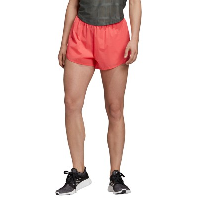 Adidas W Pck Short (DP3865)
