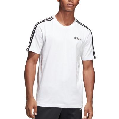 Adidas E 3S TEE (DU0441)