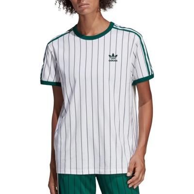 Adidas BOYFRIEND TEE (DU9931)