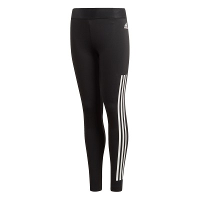 Adidas YG MH 3S TIGHT (DV0317)