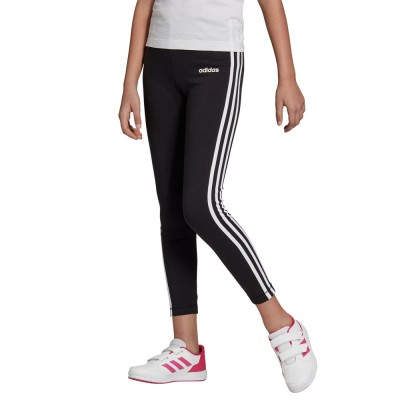 Adidas YG E 3S TIGHT (DV0367)
