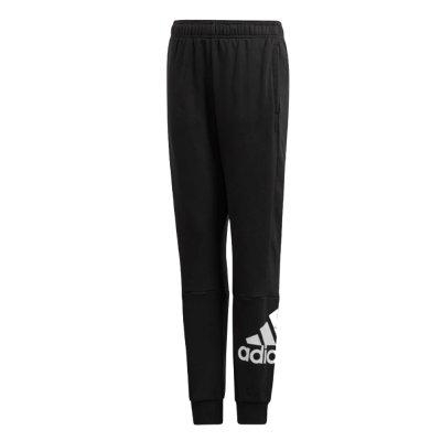 Adidas YB MH BOS P (DV0786)
