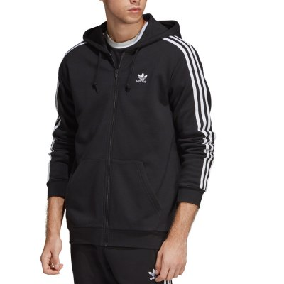Adidas 3-STRIPES FZ (DV1551)