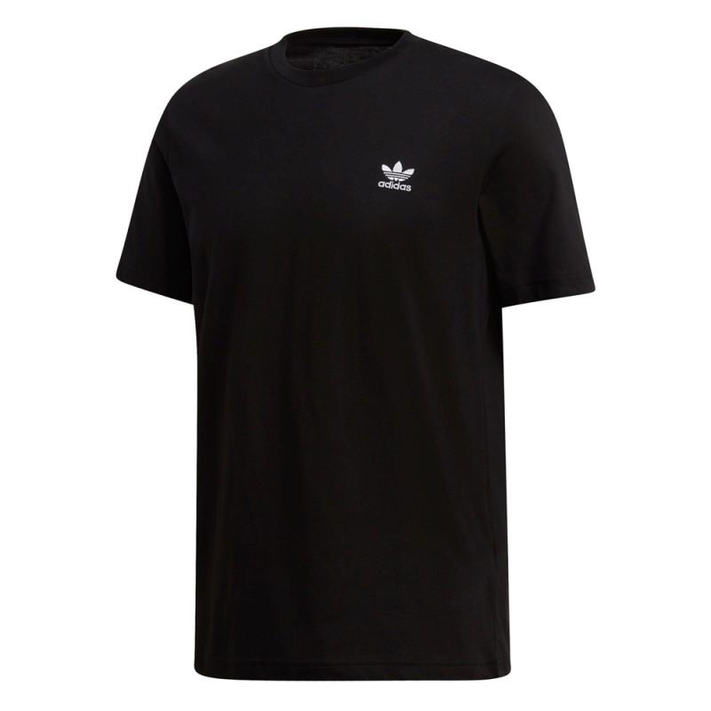 Adidas ESSENTIAL T (DV1577)