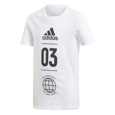 Adidas YB SID TEE (DV1704)