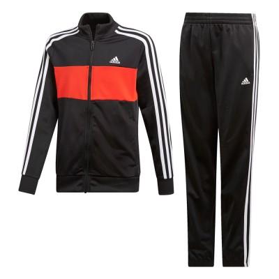 Adidas YB TS TIBERIO (DV1745)