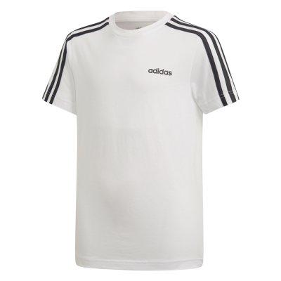 Adidas YB E 3S TEE (DV1800)