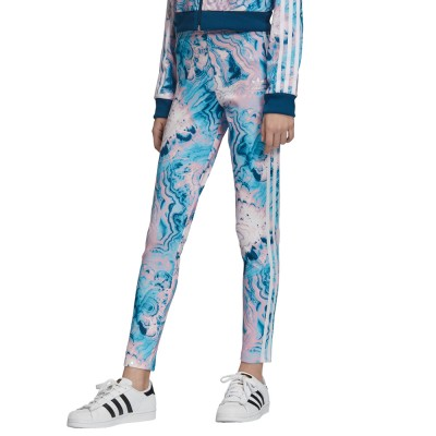 Adidas MARBLE LEGGINGS (DV2361)