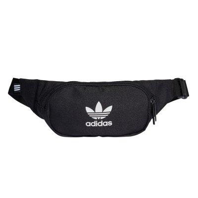 Adidas ESSENTIAL CBODY (DV2400)