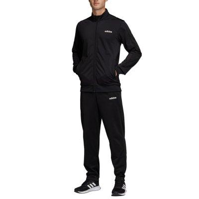 Adidas MTS BASICS (DV2470)