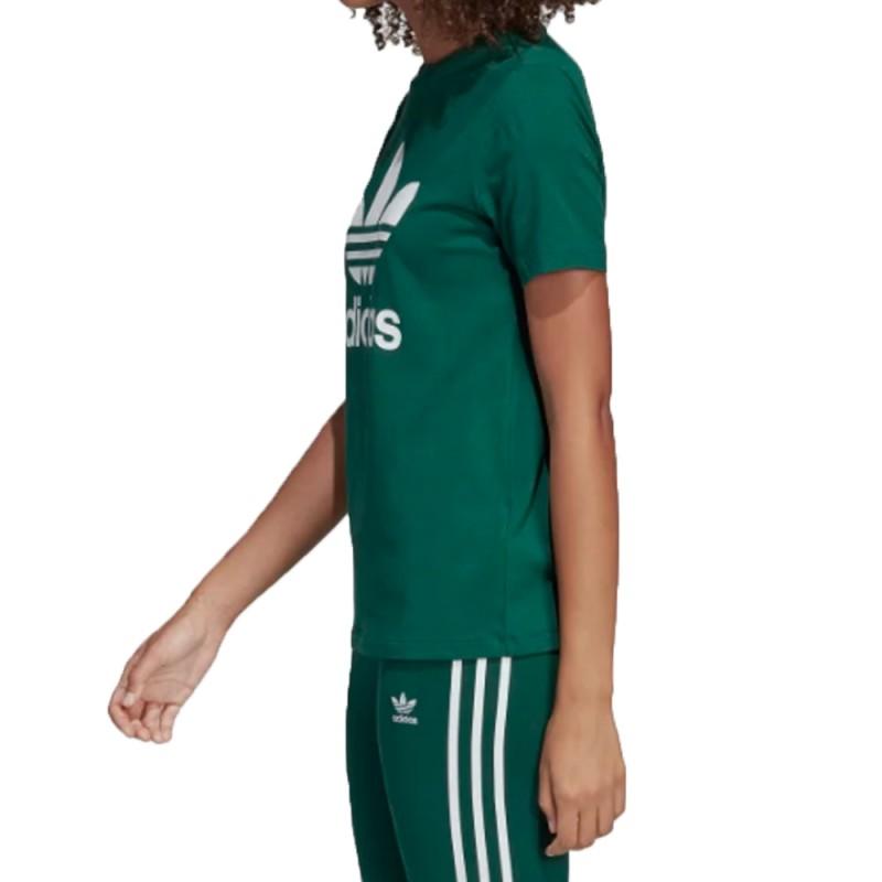 Adidas TREFOIL TEE (DV2597)