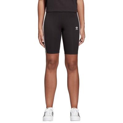 Adidas CYCLING SHORT (DV2605)