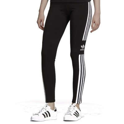 Adidas TREFOIL TIGHT (DV2636)