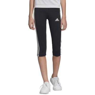 Adidas YG TR EQ 3S 34T (DV2760)