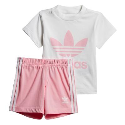 Adidas SHORT TE (DV2815)