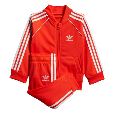 Adidas SUPERSTAR SUIT (DV2822)