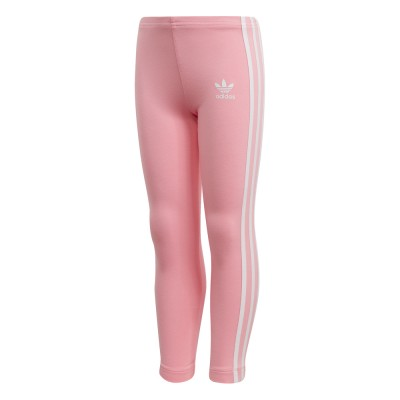 Adidas 3STRIPES LEGGIN (DV2852)