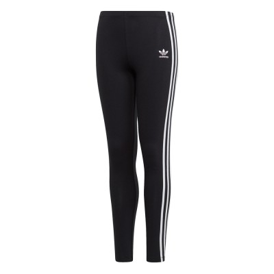 Adidas 3STRIPES LEGGIN (DV2874)